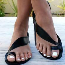 AARDIMI: Bekleidung und Accessoires Schuhe, Hosen, Tops