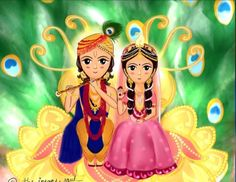 Radha Krishna Songs, Lord Krishna Images, Radha Krishna Pictures, Radha Krishna Photo, Krishna Art, Shree Krishna Wallpapers, Radha Krishna Wallpaper, Lord Shiva Painting, Krishna Painting