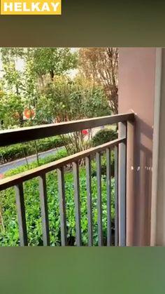 Indoor Water Garden, Small Balcony Garden, Backyard Garden Landscape, Garden Spaces, Backyard Landscaping, Indoor Plants, Condo Balcony, Vertical Garden Design, Herb Garden Design