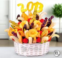 Delicious Christmas wish flower is just 849 Czk on December http://www.frutiko.cz/en/christmas-wish