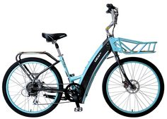 E Moto Malibu 1799 00 Bikes Pinterest