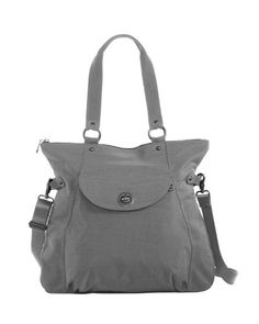 Baggallini Santiago Tote Bag - Handbag