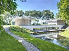 Modern-Home-Design-Netherlands-Adelto-01
