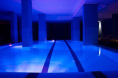 #Pool #SPA