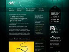 www.okb.es/
