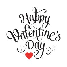 Valentine's Day Quotes : 'valentines day' Images For Valentines Day, Happy Valentine Day Quotes, Valentines Day Messages, Valentines Day Greetings, Valentine Day Crafts, Happy Valentines Day Friendship, Happy Valentines Day Calligraphy, Happy Valentines Day Quotes For Him, Valentines Day Love Quotes