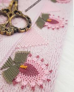 Crochet Earrings, Art, Pattern, Art Background, Kunst, Performing Arts, Art Education Resources, Artworks