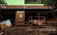 O ministro de Minas e Energia, Fernando Coelho Filho, afirmou que os Estados e cidades atingidas pelo rompimento da barragem da Samarco em Mariana (MG), em novembro de 2015, têm o desejo de que a empresa volte a operar.