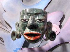 Foto de Museo Mesoamericano del Jade