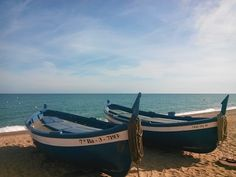 Dret a tenir platja