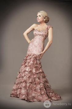 Mac Duggal Couture Dresses ‹ ALL FOR FASHION DESIGN