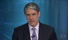 Moro é impedido de usar informações de Sérgio Machado para investigar Sarney