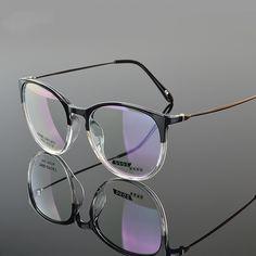 ชื่อร้านแว่นตา    สายตาสั้นเทียม รักษา วิธีแก้สายตาสั้น ประเภทแว่นตา แว่น ราคาแว่นกันแดด แว่น สายตา กันแดด ได้ แว่นกันแดดของเด็ก เรแบนรุ่นล่าสุด สายตาสั้นเท่าไร คอนแทคเลนส์ กี่บาท แว่นกันแดดทุกยี่ห้อ  http://www.xn--l3cbbp3ewcl0juc.com/ชื่อร้านแว่นตา.html