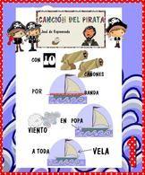 1Marco_COLOR_LÁMINA_1_CANCION_DEL_PIRATA_(2).jpg
