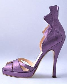 szép magas sarkú cipő bulizáshoz 703b83d083