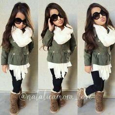 Petite mode