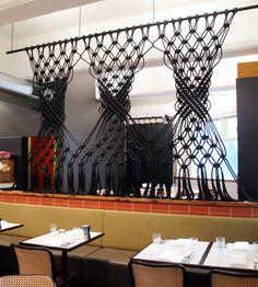 SarahP-restaurant