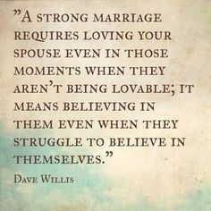Marriage Monday- how to keep it going http://lifeatgraygables.blogspot.com/2014/03/marriage-mondayhow-to-make-it-work-and.html