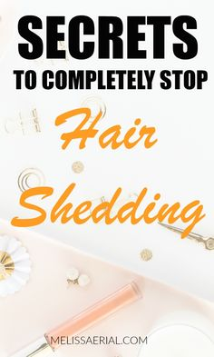 Is your natural hair shedding and you just cannot seem to find the root of the problem. Here are some solutions to stop the hair shedding and get your hair to grow fast. Natural Hair Growth Tips, How To Grow Natural Hair, Natural Hair Styles, Natural Curls, Curly Hair Tips, Curly Hair Styles, Diy Hair, Types Of Manicures, Hair Shedding