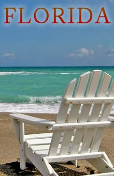 Come relax in Admirals Coves tropical setting!  http://www.waterfront-properties.com/jupiteradmiralscove.php