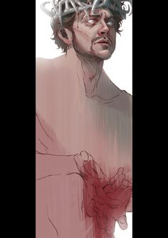 Will Graham by Patatat. I know what that feels like.