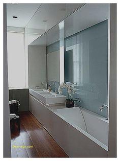 Bathroom Sink Faucets:Long Narrow Bathroom Sinks Awesome Tackling Narrow Bathroom Layouts Livinghouse Blog Beautiful Long Narrow Bathroom Sinks