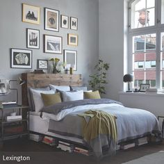 wohnen im industrie stil on pinterest industrial chic. Black Bedroom Furniture Sets. Home Design Ideas