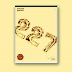 Day 227 ___________________________ Personal account: @ravi2rty ___________________________    #poster #365project #365 #postereveryday #designeveryday #graphicdesign #illustrator #graphic #vector #creative  #instaart #graphics #designer #vectorart #digitalart #branding #gradient #artoftheday #photoshop #typography #print #logos  #abstract #wallart #coloredglasseson