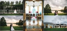 Top 16 Wedding Venues in Orlando for Ceremonies and Receptions Lake Mary Event Center