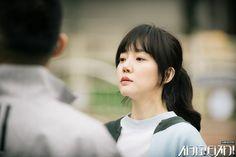 chicago typewriter im soo jung yoo ah in Drama Korea, Korean Drama, X Movies, Films, Yoo Ah In, Korean Actresses, Movie List, Typewriter, Kdrama