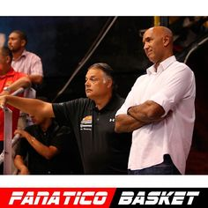 by @guarosoficial #FanaticoBasket  Anoche el eterno guaro @captainpabs nos visitó en el Domo Bolivariano #ADNGuaro