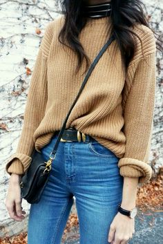 Find More at => http://feedproxy.google.com/~r/amazingoutfits/~3/G5Rs5I7DyXg/AmazingOutfits.page
