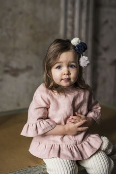 66 Best baby pic girl images in 2019 | Baby girls, Little girls