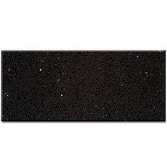 Black Sparkle Quartz Tile x Wall & Floor Quartz Tiles, Tiles Direct, Black Quartz, Black Sparkle, Tile Floor, Flooring, Wall, Color, Design