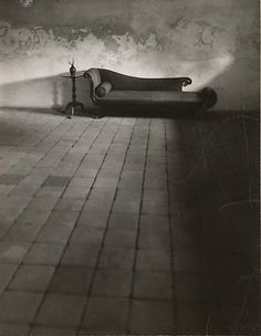 netlex:  André Kertész, Williamsburg, Virginia