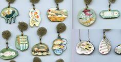 jewelry 1 Jewelry Gallery