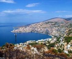 Croatia, Water, Destinations, Outdoor, Gripe Water, Outdoors, Outdoor Games, The Great Outdoors, Travel Destinations