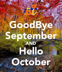 Free Download 2015 Hello October Please Be Nice, Photography, Halloween  Pictures, Hairs, Dogs, Images, Wallpapers, Printable Calendar, Holidays, Tuu2026