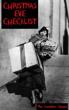 christmas-eve-checklist