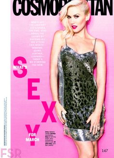 fashion_scans_remastered-gwen_stefani-cosmopolitan_usa-march_2015-scanned_by_vampirehorde-hq-5