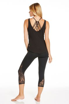 http://www.fabletics.com/index.cfm?action=shop.viewproduct&master_product_id=2602774