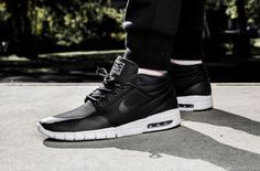 245 Best Sneakers  Nike SB Stefan Janoski images   Shoes sneakers ... 0faa4a332baa