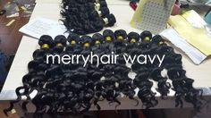 Email:merryhairicy@hotmail.com  Whatsapp:8613560256445. #merryhair #virginhair #ombrehair #qualityhair #naturalhair #fashion #hairstylist #beauty #goodhair #weave #hairextentions #bundles #bundlesale #unprocessedhair #bundledeals #BeautySupplies #brazilian #malaysian #peruvian #indian #straight