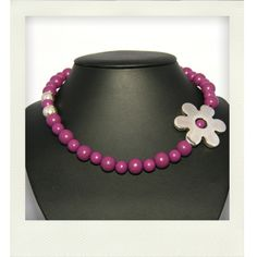Collier Louise So'Fille
