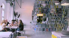 Neighborhood #BoxShop Boosts Local Economy In Rotterdam