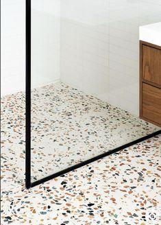 London Townhouse, Georgian Townhouse, Georgian House, Bad Inspiration, Bathroom Inspiration, Bathroom Ideas, Bath Ideas, Bathroom Remodeling, Bathroom Storage