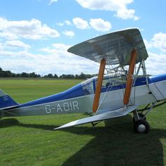 Get Thruxton Jackaroo G-AOIR photos and images from Picfair. Find high-quality stock photos that you won't find anywhere else. Tiger Moth, Aeroplanes, Britain, Aviation, Aircraft, Photograph, Stock Photos, Vintage, Photography