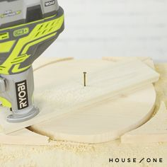 10 Best Wood Router in 2020 Dremel Router, Diy Router, Router Tool, Using A Router, Router Woodworking, Woodworking Techniques, Router Projects, Woodworking Projects, Wood