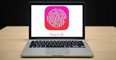 Pronto podrías ser capaz de desbloquear tu Mac usando Touch ID en su iPhone # Apple podría estar desarrollando una forma de que los propietarios de un iPhone, añadir un poco más de seguridad a su Mac gracias a su iPhone.Un informe publicado por 'MacRumors' afirma recientemente que en una ... »