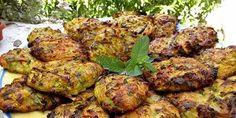 Πολύ πολύ ελαφριά Πάστα ταψιού Tandoori Chicken, Oreo, Herbs, Ethnic Recipes, Desserts, Fit, Greek Recipes, Tailgate Desserts, Deserts